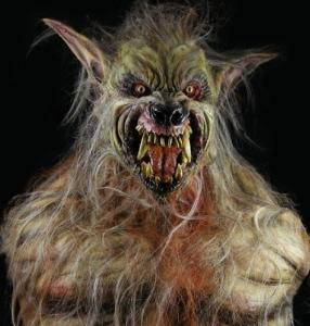 horrordome-werewolf-front