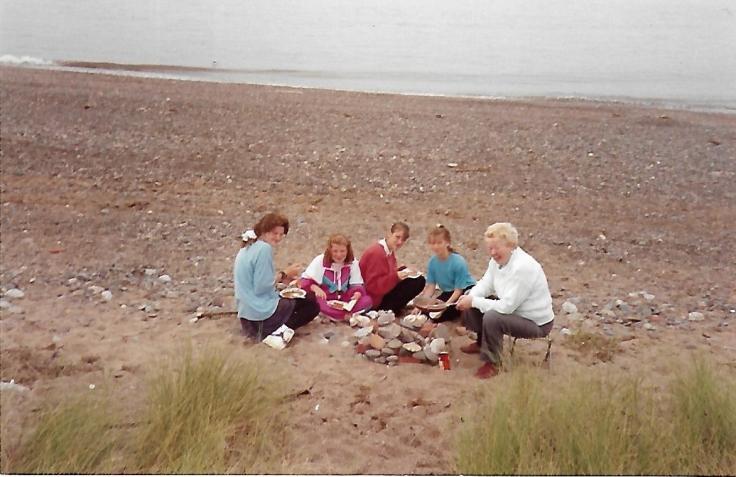 grandkids-on-beach.jpg